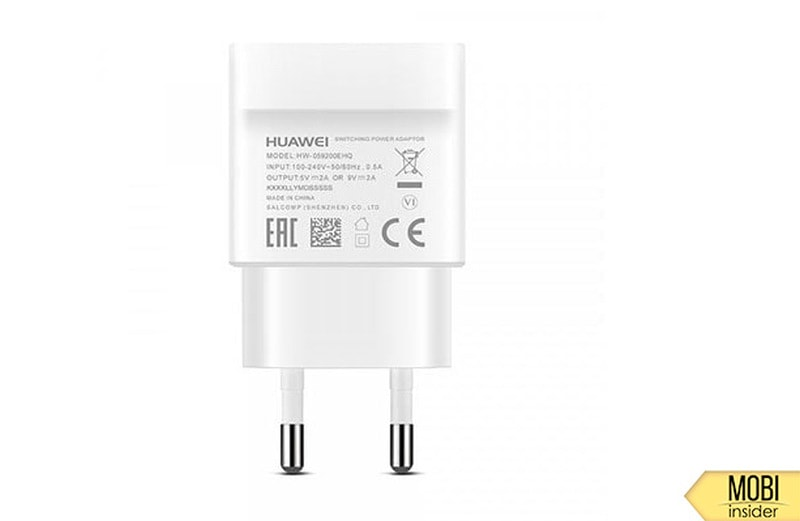huawei quick charger ap32